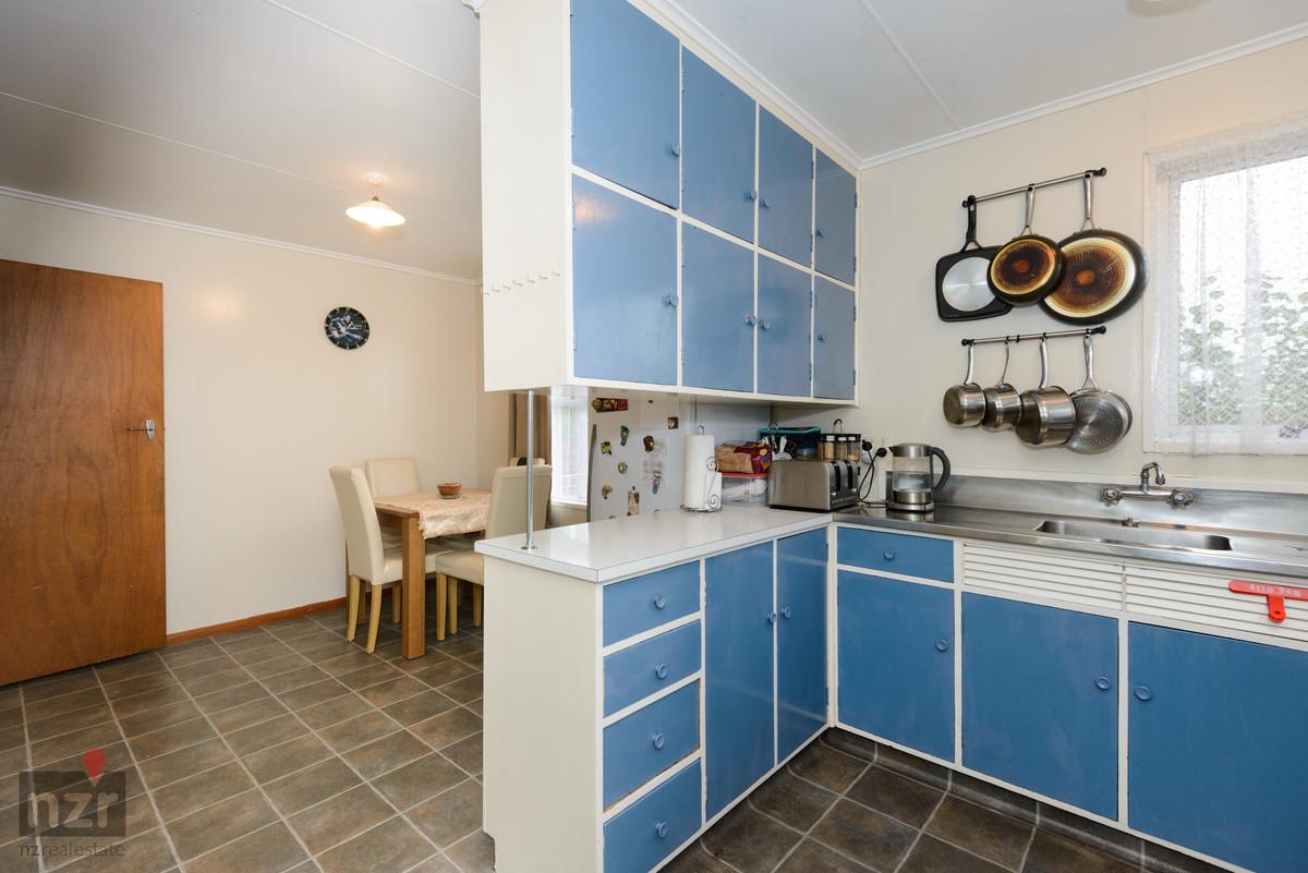 NZR - NZ Real Estate - A SENSIBLE STARTER